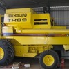 New Holland TR 89 or 99 Wanted with Canola Front