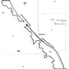 45.71ha (112ac) of Wallaloo (Marnoo) Mixed country