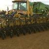 12m Serafin Disc Seeder - Machinery & Equipment