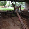20 ft Auger - Large Machinery - Used