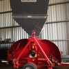 Mainero 2230 x 9FT Grain Bagger /  In Loader For Sale