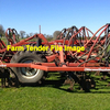 50-60ft Seeder bar wanted with 12 inch spacings - Machinery & Equipment