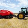 8430 John Deere Tractor For Sale 330Hp Free Del From Walgett to Skipton