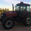 Case MXM130 MFD Tractor - Machinery & Equipment