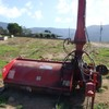 Forage harvester PRICE DROP CHEAP CHEAP - Machinery & Equipment