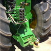John Deere 9300 Tractor MY - 1998 - Large Machinery - Used