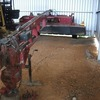 Case IH DCX 161 Mower Conditioner
