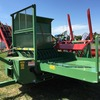 Whoopa Chopper Feed Out Unit For Sale