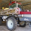 2003 Hardi Alpha 4100 Sprayer For Sale