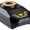Draminski Grain Moisture Meter - Farm Supplies