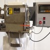 Bagging weighing system for Grain Wanted
