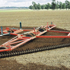 New Brookfield Rotary Disc Chain 42 Ft (13 M) - Machinery & Equipment