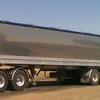 Preston Grain Tipper Trailer For Sale 36 x 6 Ft