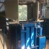 Lyco Powertech