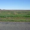40ha part Irrigation Block Close to Coleambally