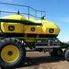 John Deere 6000+ Litre Air Cart / Tank Wanted
