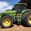 John Deere 8420 or 8320 Tractor Wanted