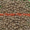 28/mt of Lupins Wanted - Grain & Seed