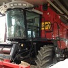 Massey Ferguson 9790 Header For Sale