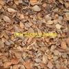 Un Milled Almond Hulls For Sale Delivered West & South Gippsland - Hay & Fodder