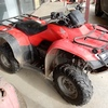 HONDA 250 Quad Bike ATV For Sale