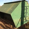 Grain / Sheep Feeders For Sale