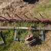 K-Line rotary harrows - Machinery & Equipment