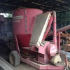 GEHL Grassland 100 Mixall For Sale