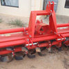 Rotovators - Large Machinery - Used