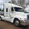 2007 C/ST 120 Freightliner Prime Mover For Sale With CAT C15 Engine