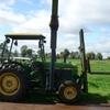 John Deere 1750 - Machinery & Equipment