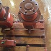 Various comer gear boxes