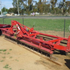 >> PRICE REDUCED << LELY ROTERRA 460
