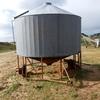 12mt, Field Bin for sale