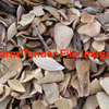 Milled Almond Hulls Wanted - Grain & Seed