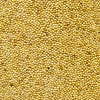 Single Load of Millet Wanted - Grain & Seed