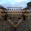 35ft Alfarm Model 032 Working up bar - Large Machinery - Used