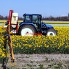 3PL  20-30Mtr Boom Sprayer Wanted - Machinery & Equipment