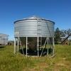 campbell field bin