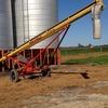 Westfield auger 36/8 inch - Machinery & Equipment
