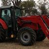Massey Ferguson 7475 For Sale - Large Machinery - Used
