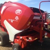 Lely Welger RP 445 Round Baler - As New