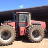 Case 9350 Articulated Tractor - Large Machinery - Used