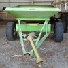 DREWBURN PTO Trailing Spreader For Sale