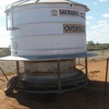 12/mt Sherwell Sheep Feeder
