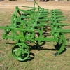 3pl. spring release scarifier 19 tyne - Machinery & Equipment