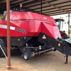 CASE IH LBX 432 Baler For Sale