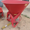 TPL Fertilizer Spreader - Large Machinery - New