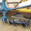 Heavy duty post hole digger - Machinery & Equipment