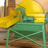 Chaff Cutter - Livestock Equipment